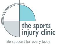 The Sports Injury Clinic Victoria Frankston Online Doctors Directory Of Australia
