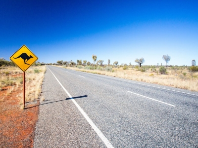 How telehealth is bridging Australia's mental health inequities