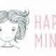 Happy Minds Psychology