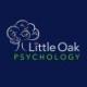 Little Oak Psychology