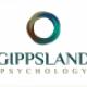 Gippsland Psychology Online