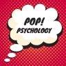 POP! Psychology