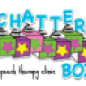Chatter Box Speech Therapy Clinic
