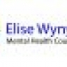 Elise Wynyard Mental Health Counselling