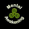 Sarah - Mental Awakening Counselling