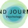 Lisa Stedman at Mind Journey Psychology