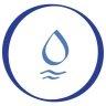 Drop of Life Psychology Clinic