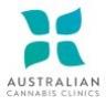 Australian Cannabis Clinics