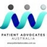 Private Patient Support & Advocacy
