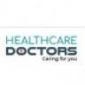 HEALTHCARE DOCTORS INDOOROOPILLY