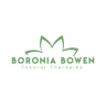 Boronia Bowen Therapy
