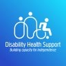 Disability Health Support in Australia