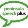 Peninsula Speech Plus