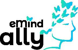 eMindAlly.com