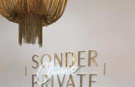 Sonder Private Clinic