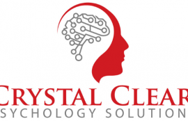 Crystal Clear Psychology Solutions