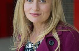 Karen Gould - Diverse Minds Psychology