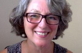 Lumina Psychology & Psychotherapy - Karen McCrea