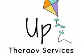 Up Therapy Services