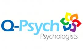 Q-PSYCH Psychologists