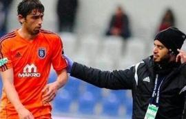 Dr Omer Batin Gozubuyuk Sports Medicine