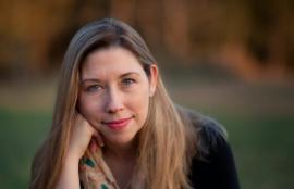 Fabienne Green Psychologist