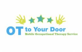 OT to Your Door