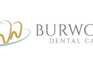 Burwood Dental Care
