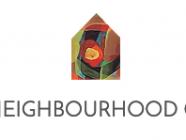 The Neighbourhood Clinic