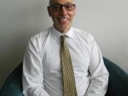 Professor Michael Kohn