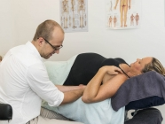 Alstonville Osteopathy and Exercise Physiology