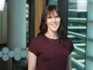 Dr Tania Mcmahon