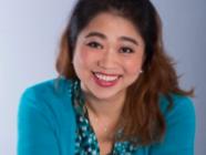 Dr Jasmine Pang