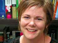 Dr Jennifer Wilson