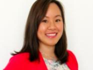 Dr Leona Chun