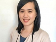 Nicole Ho