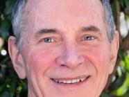Steve McLachlan