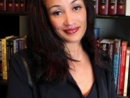 Dr. Taji Huang PhD