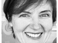 Belinda Giles PhD ESSAM