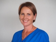 Dr Sarah Hunt