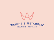 Weight & Metabolic Solutions Australia