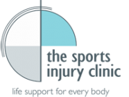 The Sports Injury Clinic
