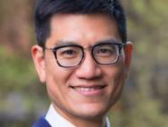 Dr Han Ling