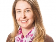 Dr Bruna Gouveia
