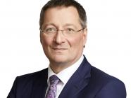 Dr Craig Rubinstein MBBS FRACS (Plas)