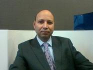 DR BISHNU UPADHAYA