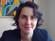 Dr Melanie Bertino