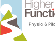 Higher Function Physio & Pilates