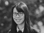 Ms Chenhong Xu