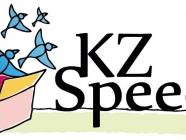 KZ Speech